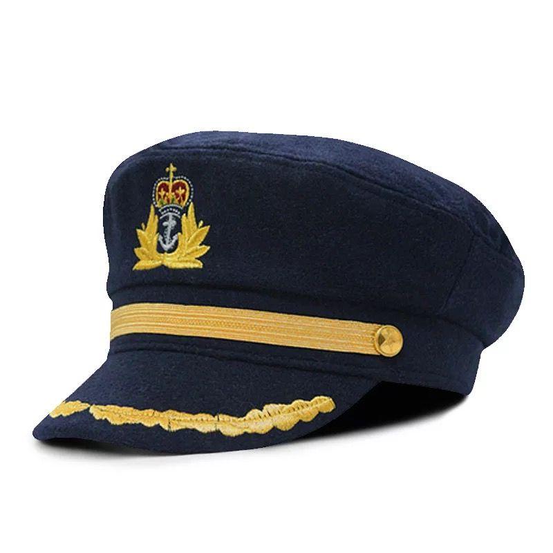 军用贝雷帽