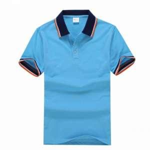 纯棉短袖T恤