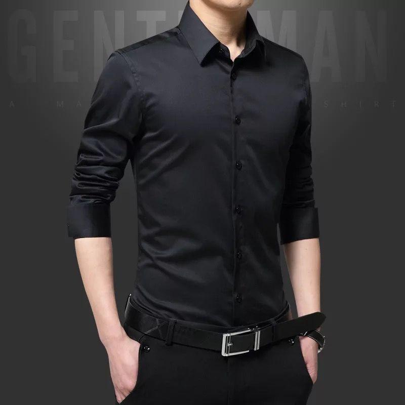 定制衬衫面料有哪些?