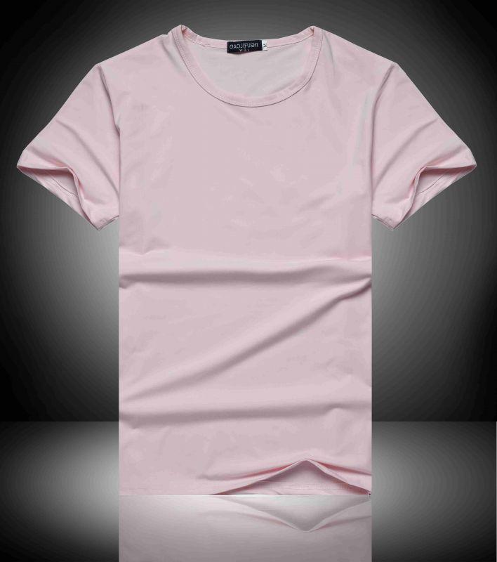 定制衬衫的洗涤方法
