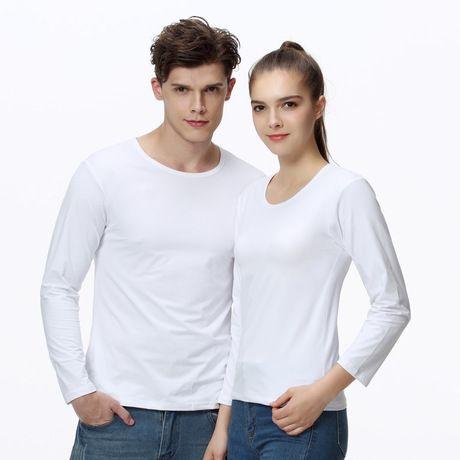 什么样的情侣T恤才浪漫呢?