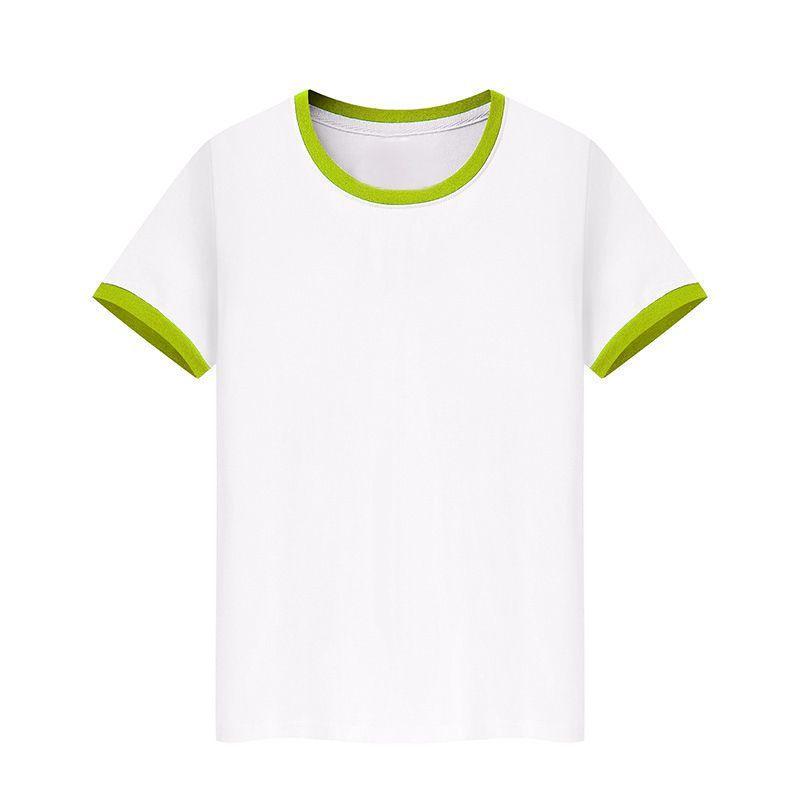 专家来为您解答影响定制T恤衫颜色和季节因素有哪些