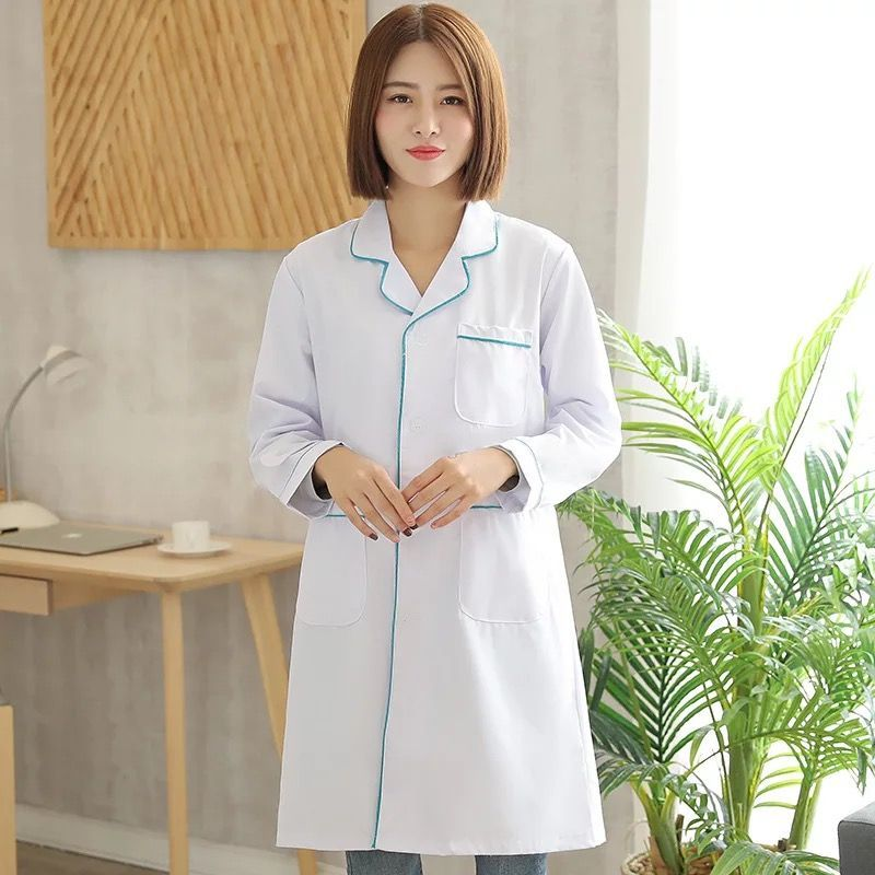 订做护士开衫必须具备哪些特殊性能