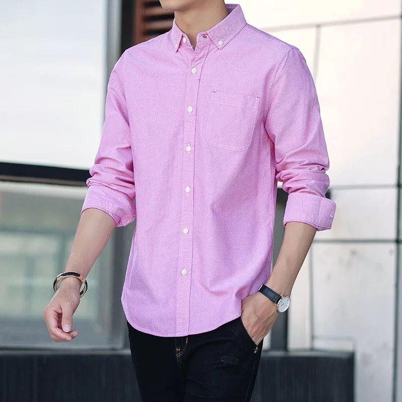 东莞定制衬衫的高级面料你都知道有哪些吗!