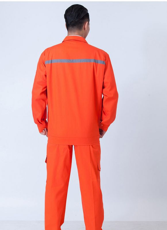东莞工作服工衣厂服定做 厂服批发 厂服加工 厂服设计 订做厂服
