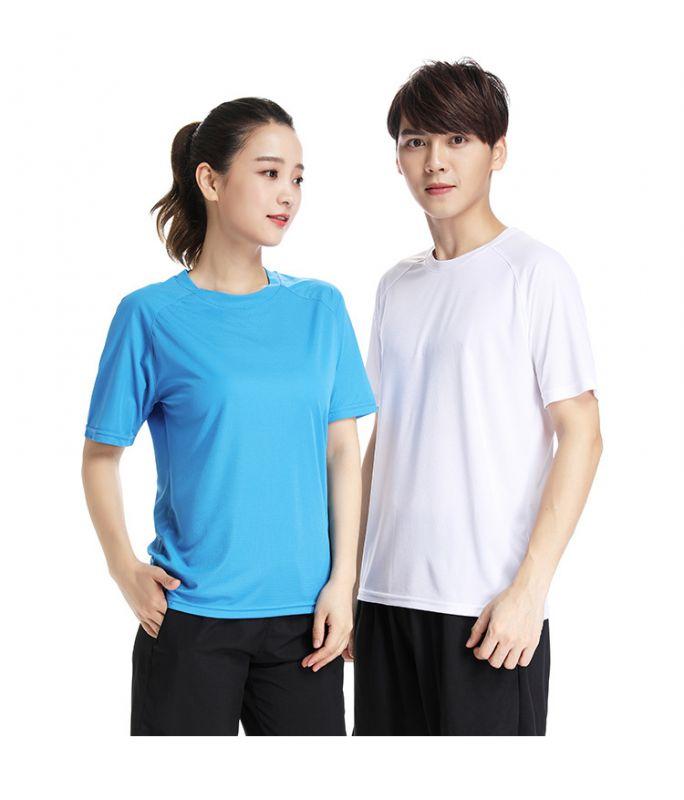 定制文化衫的不同标准,定制文化衫哪种布料更好?