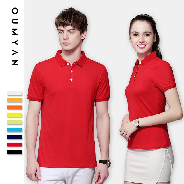 t恤衫定制是否掉色?t恤衫定制的影响有哪些?